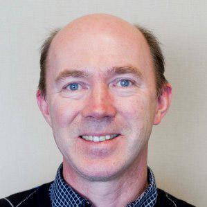 Arto Ohinmaa, Ph.D
