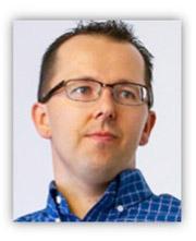 Markus Lahtinen, PhD