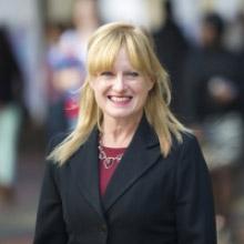 Nancy Devlin, PhD